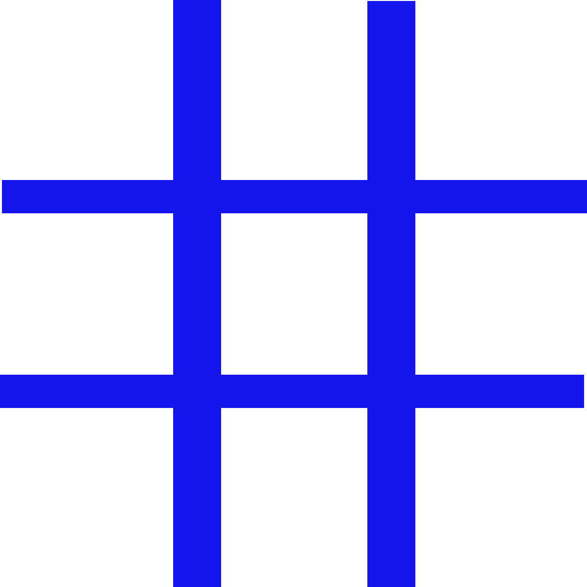 This is a graphic of Epic Free Printable Tic Tac Toe Board