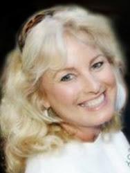 Lynn Selich