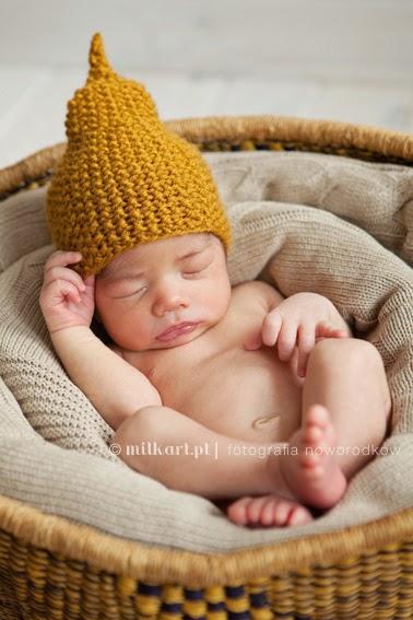 fotografia noworodkowa, sesje zdjęciowe noworodków, sesja fotograficzna dziecka w poznaniu