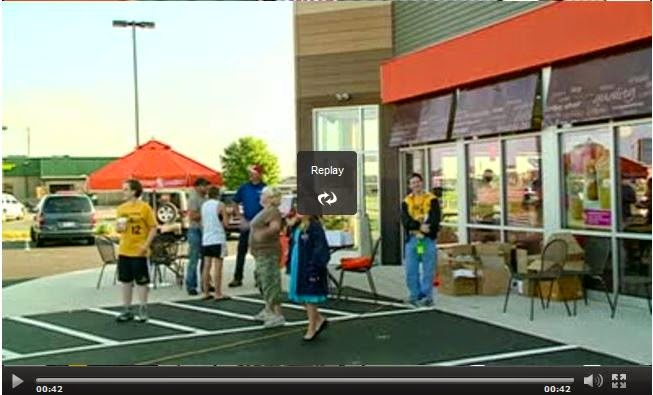 http://www.news8000.com/news/tomah-police-stand-on-roof-of-dunkin-donuts-for-good-cause/27509480