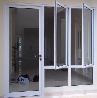Harga Kusen Pintu Dan Jendela Di Jakarta