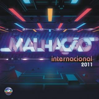 Download Malhação Internacional 2011