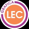 Gráfica LEC