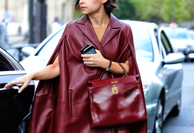 miroslava duma x tommy ton paris fashion week spring 2014