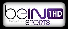 مشاهدة قناة بي ان سبورت 1 HD بث الحي المباشر اون لاين Bein Sports 1 HD