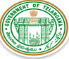 Telangana TS DEECET-DIETCET Answer Key Download 2015 at tsdeecet.cgg.gov.in