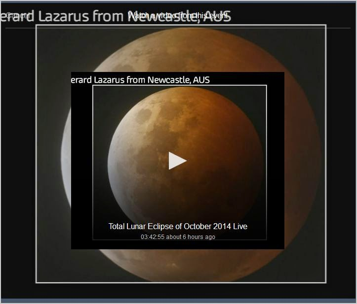 http://live.slooh.com/stadium/live/slooh-covers-the-total-lunar-eclipse-of-october-2014-as-it-slides-across-the-pacific-ocean