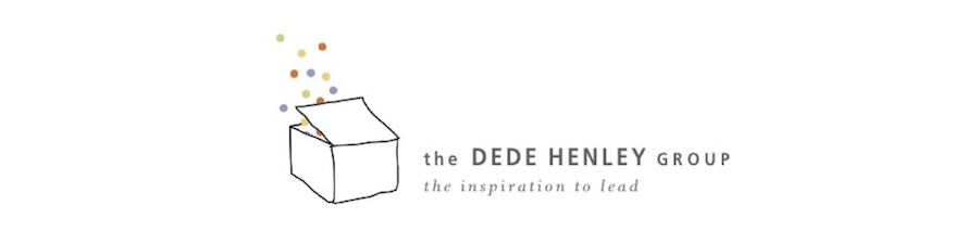 The Dede Henley Group