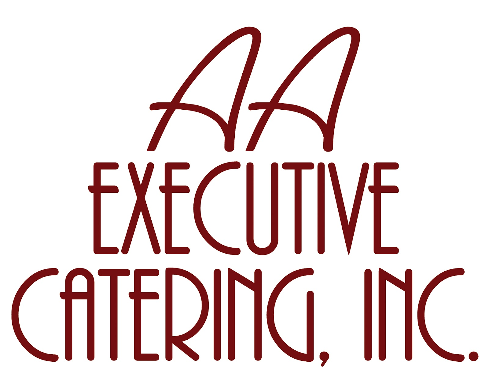AA Executive Catering & Event Center