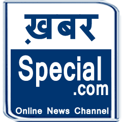 India's No. 1 Online English News Channel