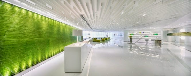 office wall design ideas. modern office wall design ideas 2014