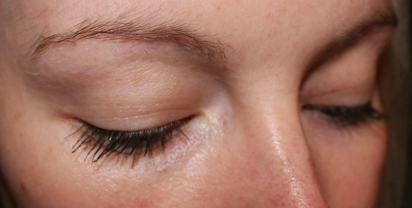 Rimmel-Scandaleyes-Retro-Glam-Mascara-eye-eyelashes
