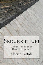 Secure it up! Cyber Insurance Due Diligence