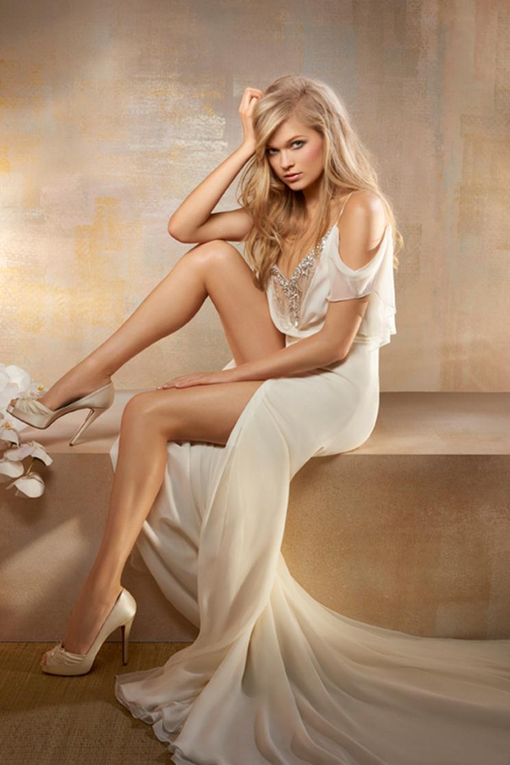 Lazaro Wedding Dresses, Alvina Valenta Spring 2016, Alvina Valenta Wedding Dresses 2014, Alvina Valenta 2015, Couture Wedding Dresses, Alvina Valenta Price Range, Alvina Online Shopping, Alvina