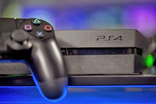 Sony Sold 1 million PS4s, playstation 4, play station 4, Sony Playstation 4