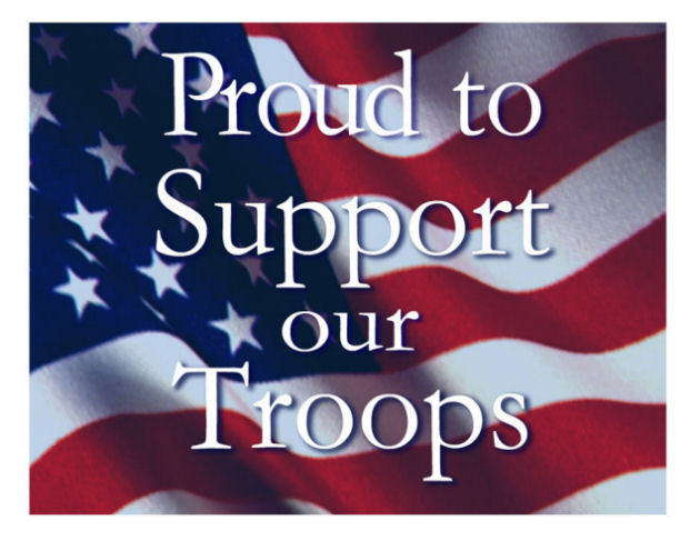 9/11 war on terror us troops support jihad bush obama