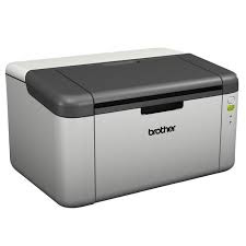 Brother HL-1210W Driver Download, Printer Review free