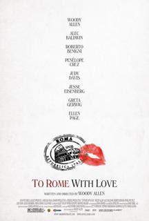descargar A Roma Con Amor – DVDRIP LATINO