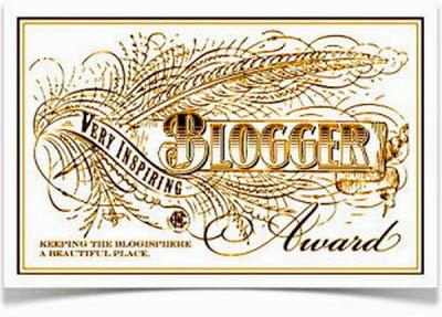 Premio concedido por Herminia Regolf