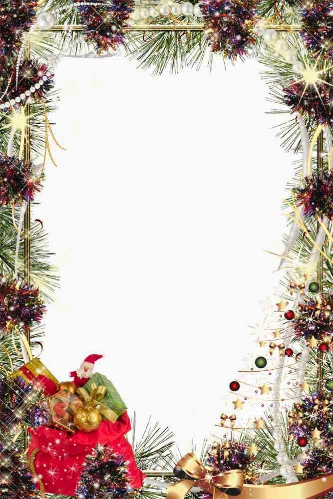 http://allframes.blogspot.com/2014/12/christmas-frame_5.html