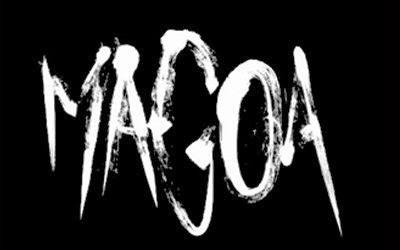 Magoa_logo