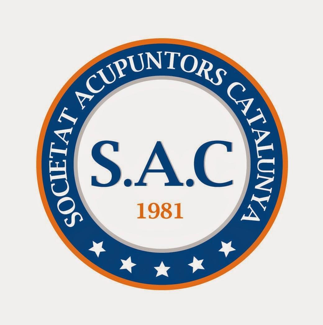 socia SAC