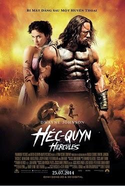 Hercules The Thracian Wars -