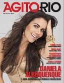 Revista Agito Rio