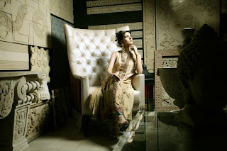Bridal dresses 2013 for women