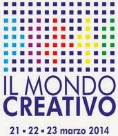 Il Mondo Creativo BOLOGNA
