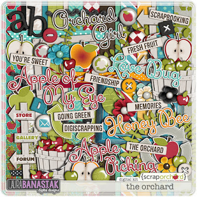 http://scraporchard.com/market/The-Orchard-Digital-Scrapbook-Kit.html