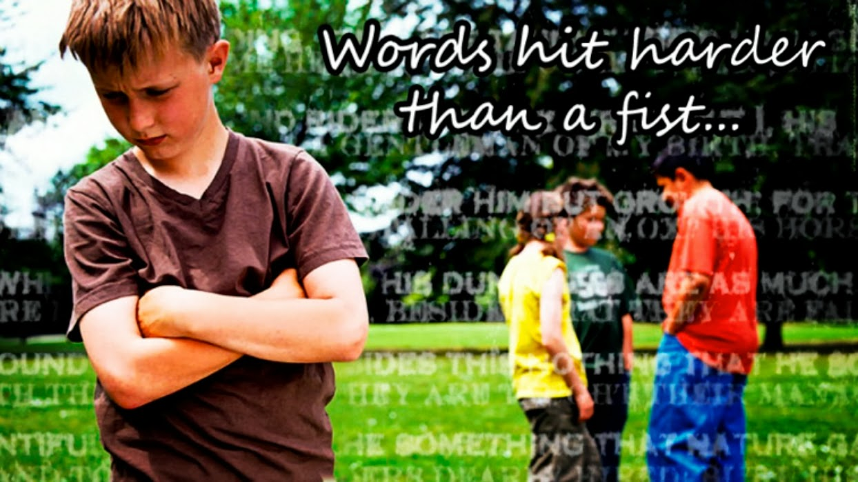 the problems autistic children face in mainstream schools A mainstream school is where i want my children to go – and a diagnosis of   these issues, i would suggest different strategies to deal with the.