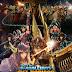 Saiu o Trailer dublado do filme Os Cavaleiros do Zodíaco - A Lenda do Santuário