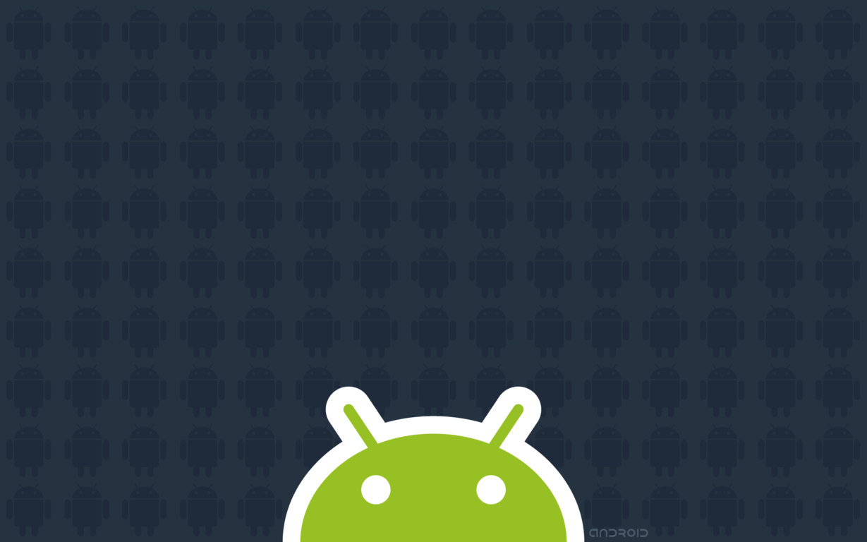 Wallpaper cartoon android wallpaper for Wallpaper home android