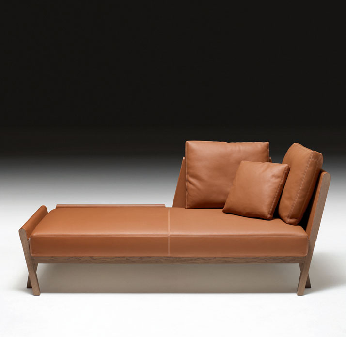 Hermes Furniture: A Lesson In Refinement