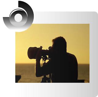 fazer curso de fotografia pela internet