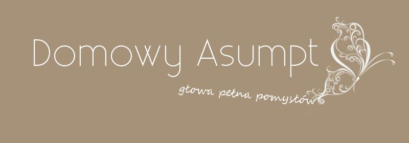 Domowy Asumpt