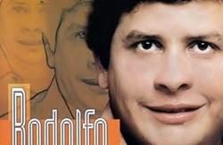 Rodolfo Aicardi - Borremos El Pasado