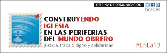 Justicia y paz tenerife comunicado de la hoac tras la for Oficina de empleo caceres