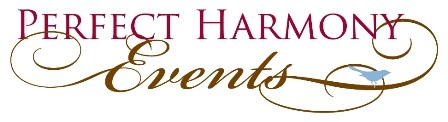 Perfect Harmony Events