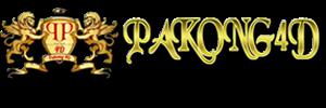 PAKONG4D.COM | Bandar Togel Terbesar
