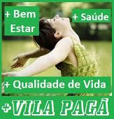 Vila Pagã com + SAÚDE