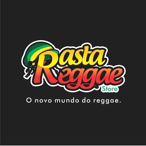 Moda Rasta Reggae