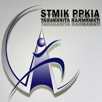 http://3.bp.blogspot.com/-nBxT-1g8Lx8/TcqxvP2lNMI/AAAAAAAAAB4/11t258OrPJ8/s1600/logo.jpg