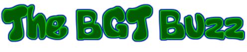 The BGT Buzz