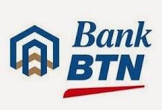 Lowongan Kerja Bank BTN Jabodetabek Desember 2014