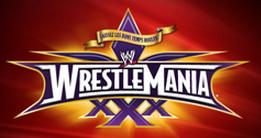 donde puedo ver wrestlemaia en vivo, ver wrestlemania en directo, ver a undertaker en vivo por web cam