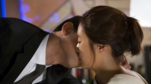 Phim Bí Mật Kinh Hoàng - Secret 2013