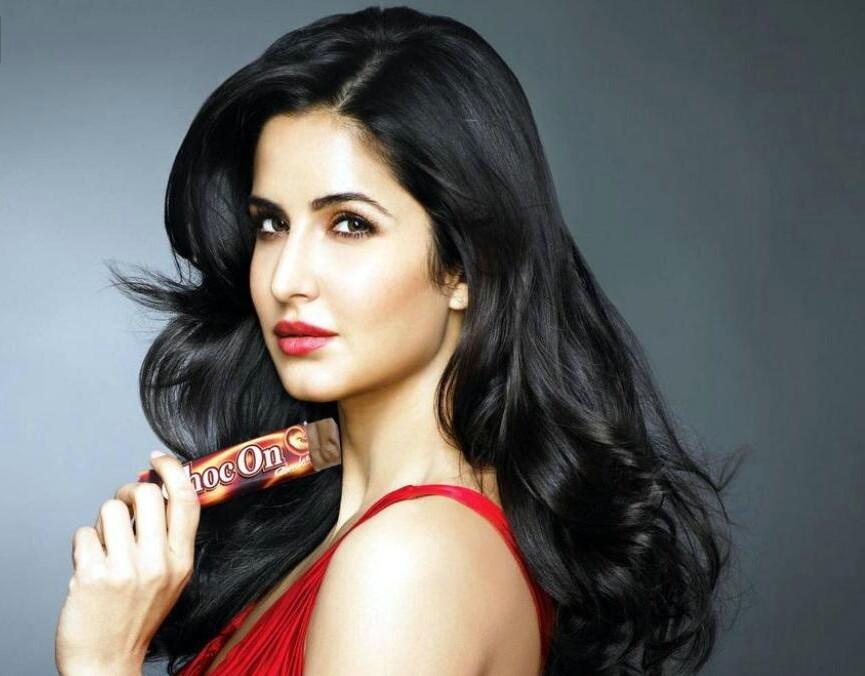 Bollywood star sexy ladies xxx