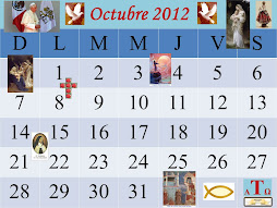 Octubre 2012